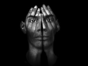О психических заболеваниях. Психиатрия, психиатрическое учреждение, психическое здоровье, психосоматическая патология, психосоматика