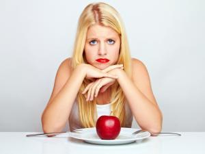 """""""Заколдованный круг"""" булимии. Проблемы с почками и кишечником, проблема лишнего веса."""