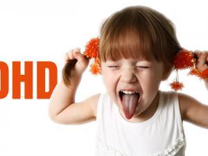 Психическое расстройство у ребенка — Depressia.com
