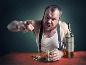 Лечение алкоголизма или как бороться с алкоголизмом — Depressia.com
