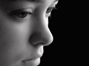 Апатия — Depressia.com
