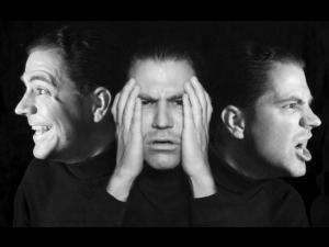 Биполярное аффективное расстройство. Гипомания. Циклотимия