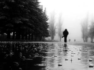 Проверьте, нет ли у Вас Депрессии? Психические расстройства, плохое настроение, нерешительность и скука на душе. Симптомы депрессии, депрессивное расстройство.
