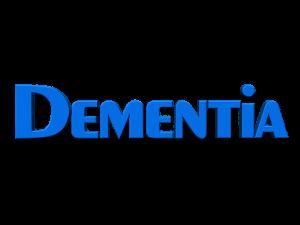 Виды деменции — Depressia.com