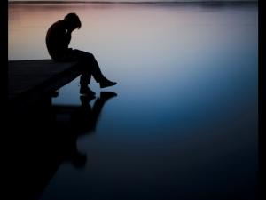 Суицид при шизофрении — Depressia.com