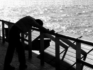 Постпсихотическая депрессия — Depressia.com