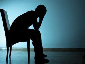 Лечение депрессии после черепно-мозговой травмы — Depressia.com