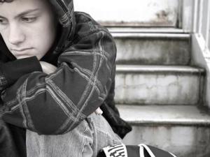 Как самостоятельно справляться с депрессией? — Depressia.com
