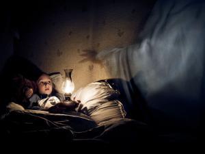 Лечение страхов — Depressia.com