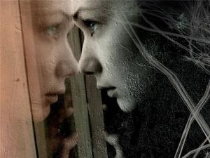 Признаки депрессии у женщин — Depressia.com