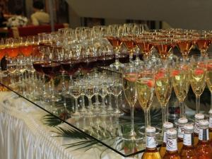 Что такое алкоголизм и как с ним бороться — Depressia.com