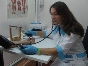 Лечение неврозов. Лечение и профилактика неврозов. Терапия невротических состояний.