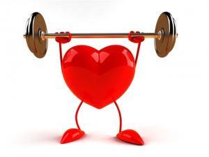 Психотерапия в кардиологии