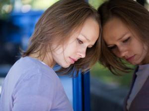 Депрессия и плохое настроение: в чем отличия?
