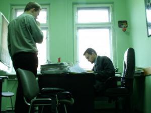 Психотерапевт и психическое воздействие: психотерапия, психоанализ, гипноз
