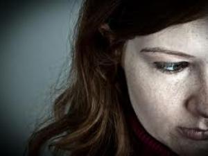 Тревожная депрессия — Depressia.com