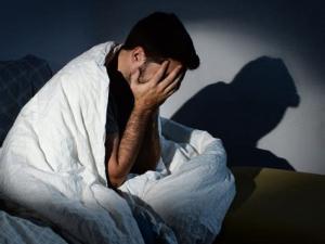 Как бороться с бессонницей? — Depressia.com