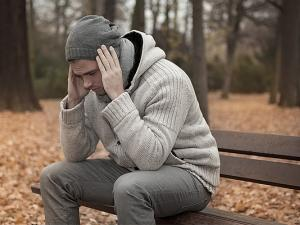Экзогенная и эндогенная депрессия — Depressia.com