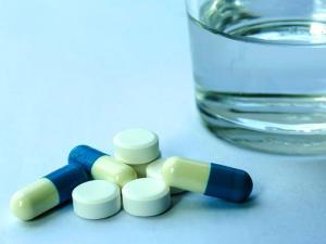 Действие антидепрессантов. Эффект применения антидепрессантов