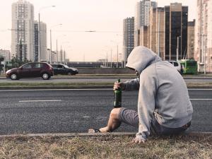 Лечение мужского алкоголизма — Depressia.com