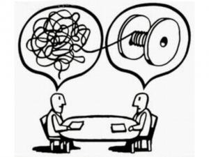 Психотерапия шизофрении — Depressia.com