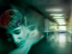 Лечение больного шизофренией — Depressia.com