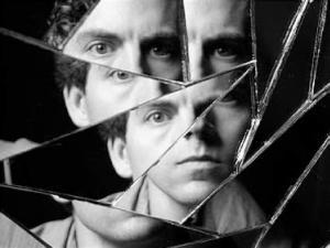 Симптомы и формы шизофрении — Depressia.com