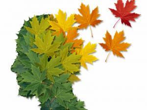 Новые способы лечения шизофрении