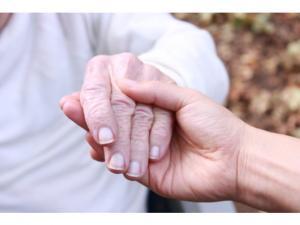Неврозы у пожилых людей — Depressia.com