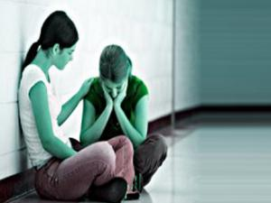 Психоорганические расстройства — Depressia.com