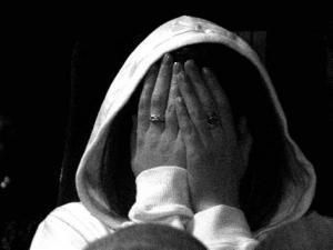 Тревога и депрессия — Depressia.com