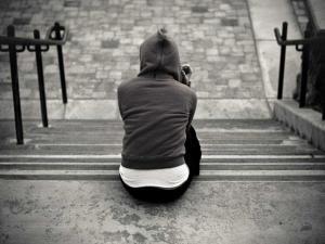 Классификация депрессии. Формы депрессии: дистимия, циклотомия.