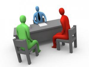 Ограничения по работе для психически больных людей - юридическая помощь