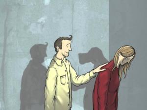 Развитие и течение депрессии — Depressia.com